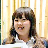 大岡彩子(教習所サポート コンサルタント)