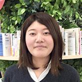 徳久千紗(南福岡自動車学校 指導員)