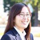松田理加(教習所サポートコンサルタント)