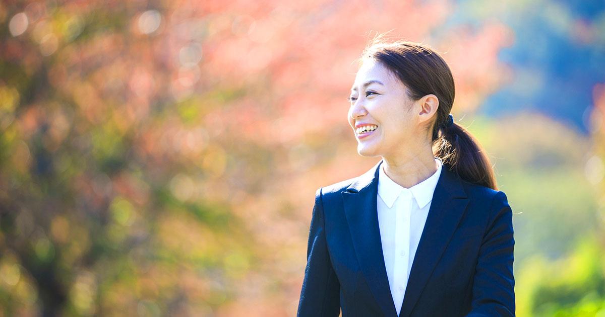 女性でも教習指導員になれるのか?現役女性指導員に話を聞きました①