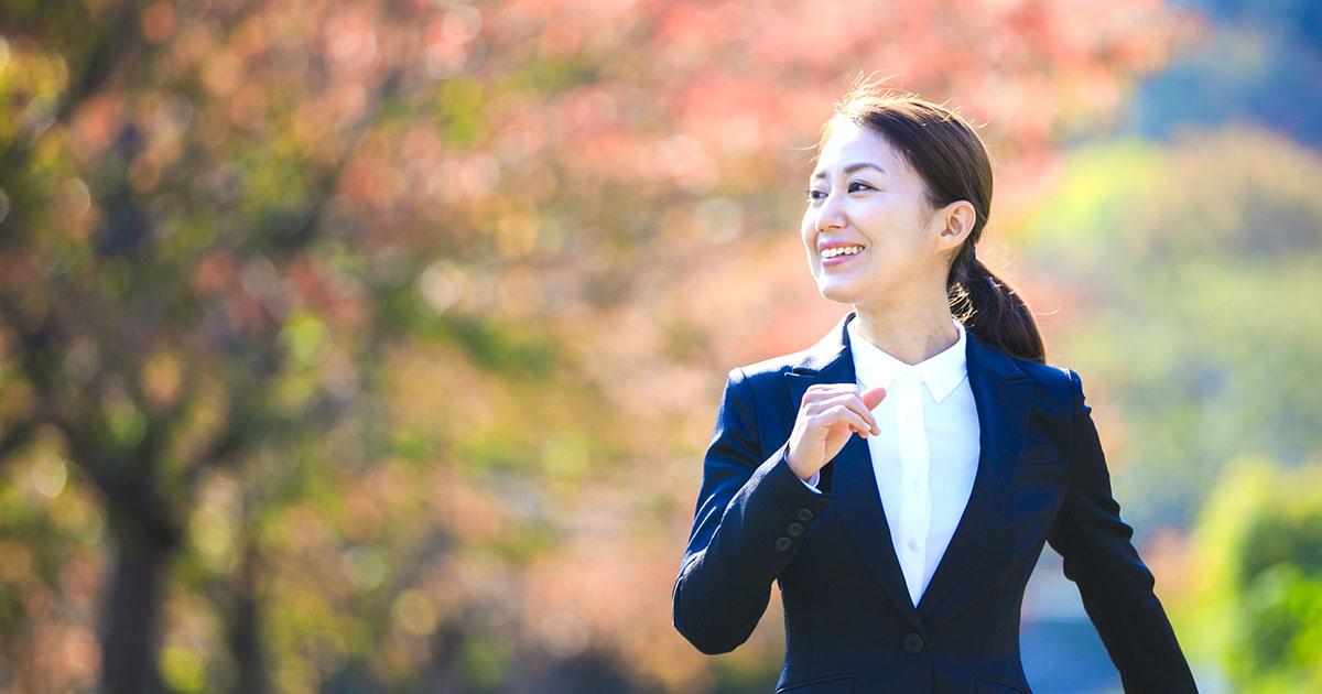 女性でも教習指導員になれるのか?現役女性指導員に話を聞きました②