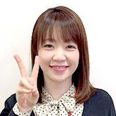 秋好祐保(南福岡自動車学校)