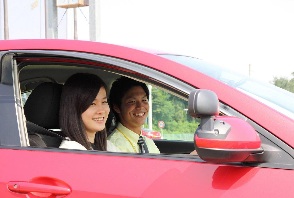 自動車 学校 中国